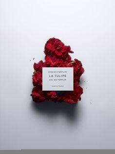 Byredo, La Tulipe