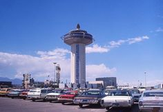 Proof new car dealerships were a lot weirder in the 1970s for Chicago motor cars las vegas nv