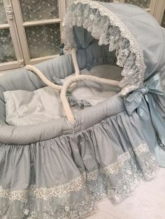 This Moses Basket Is Suitable For Newborn Babies Until 3 Months. Moses  Baskets Provide A