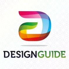designguide--------- awesome website