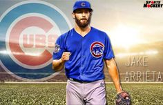 Chicago Cubs wins the world series and are the new MLB 2016 champions - Tibba