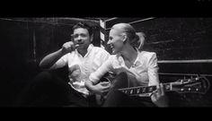 Torsten Goods - Midst Of Your Love (Official Video)