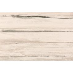 Dekton 4 in. Ultra Compact Surface Countertop Sample in Aged Timber