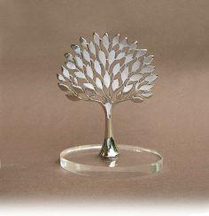 Το επιχειρηματικό δώρο: 'Το Δένδρο της Φιλίας)' από Caladino Studios