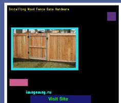 How To Make Wood Fence Gate Minecraft 173905 The Best Image Search