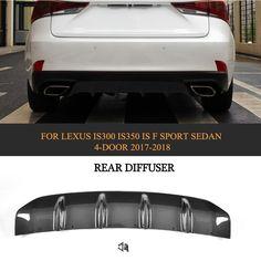 2 sets Lexus IS300 multiple colors availabl GS300 Brake Caliper Sticker Kit