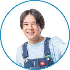 NEXT えびてん   あっぱれ!A.B.C-Z   TKU テレビ熊本