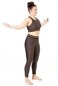 Sporty, Workout, Pants, Style, Trouser Pants, Swag, Work Out, Women's Pants, Women Pants