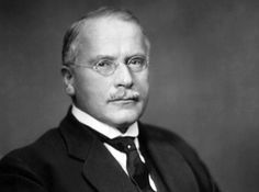 """""""Every form of addiction is bad, no matter whether the narcotic be alcohol, morphine or idealism"""". Carl Jung Sigmund Freud, Carl Gustav Jung Frases, Carl Jung Quotes, C G Jung, Christian Religions, School Psychology, Archetypes, Quotations, Relationship"""