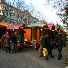 Natale ad Avignone http://www.piccolini.it/post/799/natale-ad-avignone/