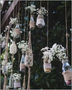 Idea, methods, together with overview with regard to acquiring the most effective end result and creating the maximum use of Spring Wedding Ideas part mariage mariage boheme champetre champetre deco deco robe romantique decorations dresses hairstyles Chic Wedding, Spring Wedding, Wedding Table, Rustic Wedding, Wedding Ceremony, Our Wedding, Dream Wedding, Wedding Notes, Cheap Wedding Decorations
