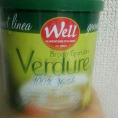 100%野菜でできたコンソメ野菜の旨みが凝縮でたまりません