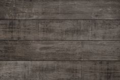 old wood background rustic wooden surface with copy space