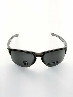 d16a9d4af0 Oakley Sliver Sunglasses  fashion  clothing  shoes  accessories   mensaccessories  sunglassessunglassesaccessories (ebay link)