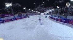 This Is Why Hoth Will Never Host The Winter Olympics