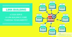 cose link building e a cosa serve