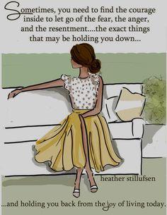 Heather Stillufsen Rose Hill Designs on Facebook and Etsy