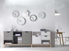 Best furniture images modern furniture home