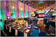 Glamorous Reception Venue Ideas Wedding Reception Photos on WeddingWire