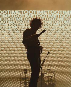 The 1975 Poster, The 1975 Album, Matthew Healy, Im Falling For You, Tyler Blackburn, Legendary Singers, Joseph Morgan, Evan Peters, Pinterest Photos