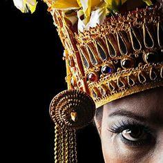 Indonesian Aperitivo & Balinese Party in Paris Last night cc @Wonderful_INA @aperodujeudi Incl. #Balinesedance class by #JOGEDNusantara #Dance & #pencaksilat martial art demonstrations Picture: #KadekPuspasari #paris #aperodujeudi #WonderfulIndonesia #Indonesia #Bali #Balinese #France #Seine #peniche #BaliDance #Indonesiandance  #pencak #silat #indonesie #afterwork #apero #peniche #bali #pariscocktail #afterworkdrinks #afterworkparis #aperoIndonesien