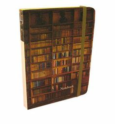 With images selected from Romantic Irish Homes, which features the superb photography of Simon Brown, this range captures the beauty and elegance of books. Includes 96 lined pages in square backed with rounded corners, card covered, elastic closure band, storage pocket inside back cover, ribbon marker.