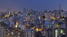 Curitiba, capital del estado de Paraná y flamante sede del próximo campeonato del mundo http://www.brasilesmundial.com/hospedajes-y-propuestas-turisticas-de-curitiba-brasil-2014.html