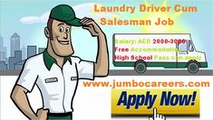 Sale Staff Is Required In Beauty Center In Ajman Job Description
