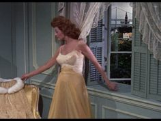 Pal Joey (1957) Rita Hayworth, Prom Dresses, Formal Dresses, Fashion, Rita Hayward, Dresses For Formal, Moda, Formal Gowns, Fashion Styles