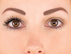 """Transform your lashes from """"okay"""" to """"oh, wow!"""" www.xolashgirl.com"""