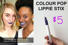 7 Hella Impressive Beauty Products That Cost Less Than $7