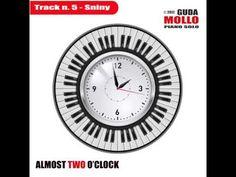 Shiny (Composed by Guda Mollo)