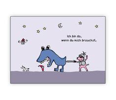 Retter im Einsatz: Ich bin da, wenn Du mich brauchst! - http://www.1agrusskarten.de/shop/retter-im-einsatz-ich-bin-da-wenn-du-mich-brauchst/    00022_0_2288, Beistands Karten, beistehen, Freunde, Freundschaft, Grusskarte, Hilfe, Klappkarte, Liebe, Treue, Zusammenhalt00022_0_2288, Beistands Karten, beistehen, Freunde, Freundschaft, Grusskarte, Hilfe, Klappkarte, Liebe, Treue, Zusammenhalt
