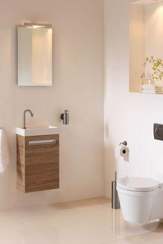 Toiletmeubel-(Recht)1  kraan!