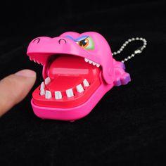 Diy Keychain, Crocodiles, Key Chain, Crocs, Dreams, Products, Crocodile, Gadget