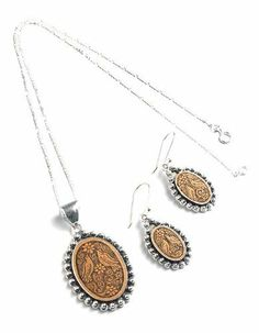 Mate gourd jewelry set, 'Lovebird Bower' NOVICA. $159.95. Handmade by Fabiana Quispe.. A fair trade product. Normally ships directly from Peru within 10 days. Aleta, Love Birds, Gourds, 10 Days, Fair Trade, Peru, Jewelry Sets, Ships, Pendant Necklace