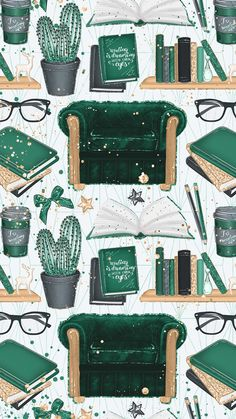 Ideas Harry Potter Wallpaper Phone Iphone Slytherin For 2019 Book Wallpaper, Wallpaper Iphone Cute, Mobile Wallpaper, Cute Wallpapers, Wallpaper Backgrounds, Print Wallpaper, Wallpaper Quotes, Tumblr Pattern, Slytherin Aesthetic