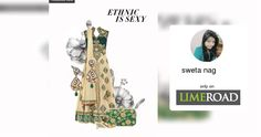 Check out what I found on the LimeRoad Shopping App! You'll love the look. look. See it here https://www.limeroad.com/scrap/56aa347aa7dae83423cc32b0/vip?utm_source=5e23b4e43e&utm_medium=android @limeroad
