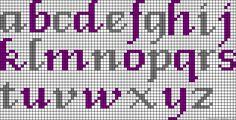 25864.gif (800×410)