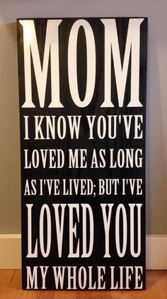 Just In Time For Mothers Day Find More Ideas At Happy