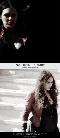 A revelation in the light of day You can't choose what stays and what fades away #aou