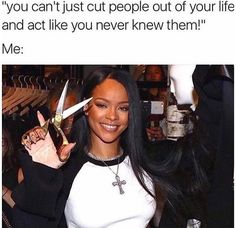 Favourite activities: overreacting, complaining, and being petty.