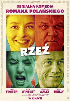 Rzeź (2011)