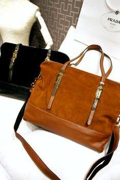8c7d1ae3444b handbag Wholesale Designer Handbags
