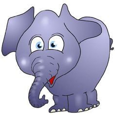 All Images Are On A Transparent Background Elephant Images, Cartoon Elephant, Cute Cartoon, Cartoon Clip, Gifs, Cute Baby Elephant, Art Images, Cute Babies, Clip Art