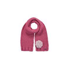 Barts Girls' Scarf Pink Pink One size  100% Polyacryl #tatusinkastore #fashion #fashiondesigner #onlinefashion #ilovefashion #lookfashion Headscarves, I Love Fashion, Fashion Design, Fashion Online, Girls, Pink, Little Girls, Head Scarfs, Daughters