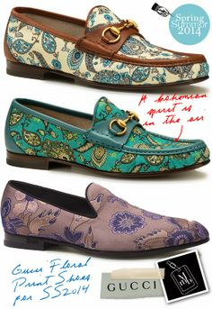 cd0f72f1eb 1525 Best Mens Shoes images in 2019