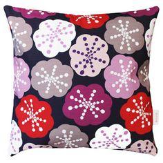 IDAD textile & pattern design