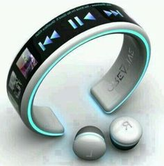 Tech Discover Best Awesome Products For Home 4 Tech Gadgets Technologie Futuriste Future Gadgets New Gadgets Gadgets And Gizmos Electronics Gadgets Cool Gadgets Amazing Gadgets Baby Gadgets New Technology Gadgets Futuristic Technology Gadgets Électroniques, Latest Tech Gadgets, New Technology Gadgets, Cool Tech Gadgets, Futuristic Technology, Wearable Technology, Electronics Gadgets, Medical Technology, Technology Design