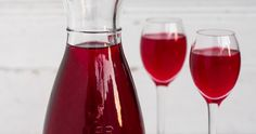 blog o kuchni i bieganiu Alcoholic Drinks, Cocktails, Skull Artwork, Skull Wallpaper, Irish Cream, Wine Decanter, Red Wine, Good To Know, Food And Drink